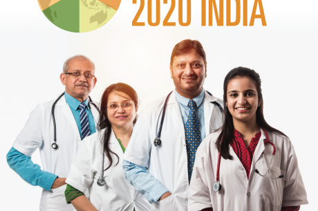 Adventist Healthcare: Leading with Purpose INDIA 2020 - January 22-25